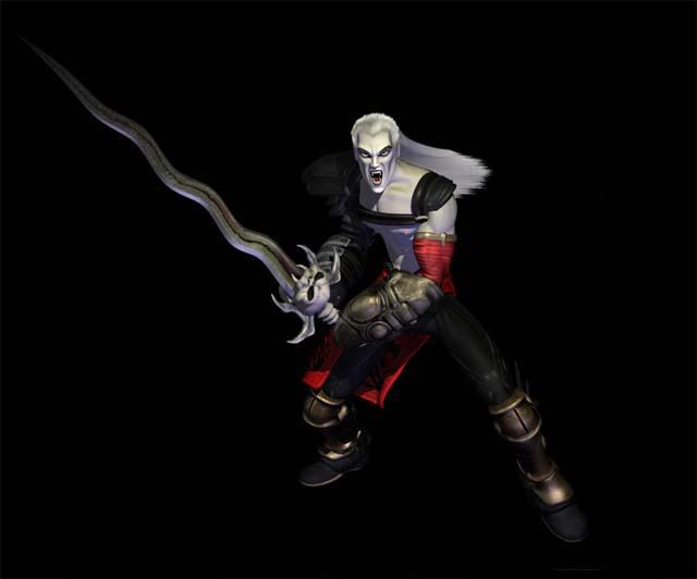 Kain Kasune [Death Scythe] KainRender2%20adapted